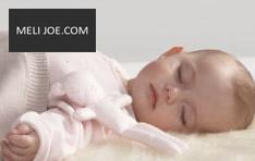marque vetement bebe chic